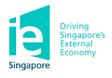 IE Singapore Logo