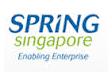 Spring Singapore Logo